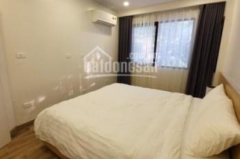 Bán khách sạn tiêu chuẩn 4*/60 phòng, 1 hầm - mặt phố đẹp nhất Ba Đình - thông số kim cương