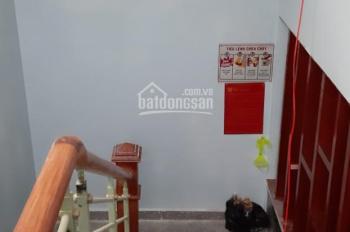 Bán khách sạn P. Hoà Phú, Thủ Dầu Một, Bình Dương, doanh thu 100 tr/th, LL Vĩnh 0915416419