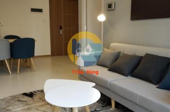 Cho thuê căn hộ NewCity 1 phòng ngủ Full nội thất giá rẻ 14.8 tr/tháng | Liên hệ: Trần Hùng