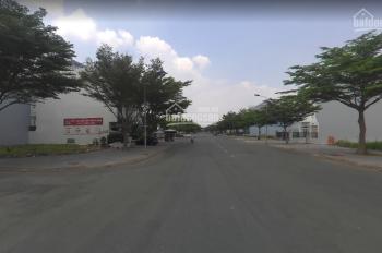 Nhanh tay sở hữu ngay đất đẹp KDC Gia Hòa, MT Đỗ Xuân hợp, chỉ 3 tỷ/nền, sổ riêng, Lh 0906034232