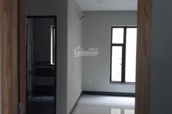 Bán nhà phố MT Nguyễn Văn Linh trong KDC 13C Green Life, giá 6,25 tỷ, đã có sổ hồng. LH 0909269766