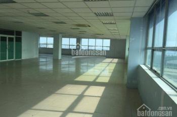 Cho thuê văn phòng phố Lê Văn Lương, Thanh Xuân, Hà Nội, 200m2, giá 30 triệu/tháng. LH: 0902173.183