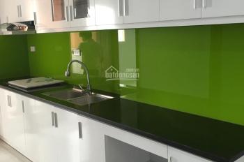 Cho thuê căn hộ chung cư Nghĩa Đô, DT 50m2 nhận nhà ngay giá 7 triệu/th, LH: 0981959535 A Hùng