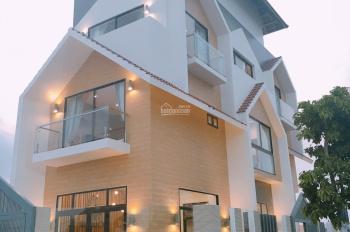 Tôi chính chủ cần nhượng căn Barya Citi 3.45 tỷ, sắp bàn giao nhà. LH 0938.810.195