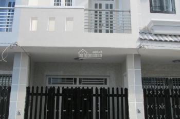 Chính chủ cần bán nhà 1 trệt 1 lầu trên đường Tỉnh Lộ 10-Giao với Mã Lò