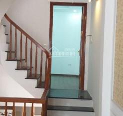Bán nhà 4 tầng, ô tô đỗ cửa, phường La Khê, Hà Đông, Hà Nội - 2tỷ4. LH 0975094345