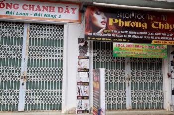 Cần bán đất thổ cư mặt tiền đường Phạm Văn Đồng đối diện bệnh viện 211, Plei Ku, Gia Lai