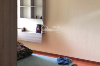 Cho thuê căn hộ chung cư MHDI, Đình Thôn, 70m2, 2PN, 2WC, 9 triệu/th