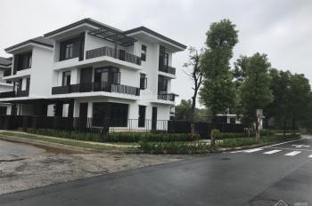 Bán suất ngoại giao VIP dự án Hà Đô Charm Villas, An Thượng, Hoài Đức, từ 21tr/m2. LH 0971773082