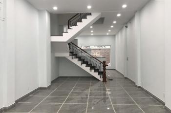 Cho thuê nhà nguyên căn khu dân cư Cityland Center Hills Gò Vấp giá 40 triệu, nhà mới hoàn thiện
