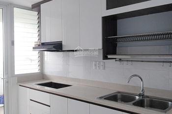 Cho thuê căn hộ 3PN, 102m2 full nội thất 12 triệu/tháng. LH 033.839.0033