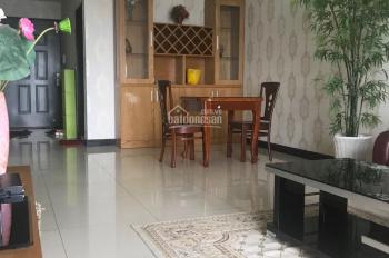 Bán căn hộ Flemington Q11 full nội thất. Liên hệ: Ms Trinh 0939 251 838 - Ms Tuyet 0942.594.850