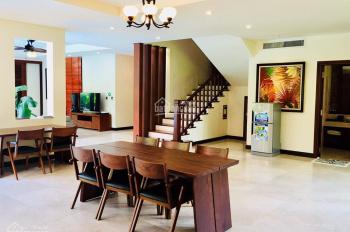 Cần chuyển nhượng căn villas tại Furama Resort 5*, Ngũ Hành Sơn, Đà Nẵng