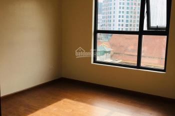CC cần bán căn 06, 88m2, giá 31 tr/m2 tại tòa Tân Hồng Hà Complex Trường Chinh. LH: 0969231283
