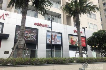 Bán gấp shophouse kinh doanh MT Nguyễn Lương Bằng Phú Mỹ Hưng Q7. Giá 9 tỷ/139m2, 0903647344