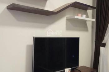Tôi cần cho thuê căn hộ Galaxy 9 Quận 4, 2PN, full nội thất, giá 15tr/th. LH 0779222221