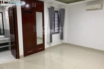 Nhà bán  Nguyễn Thị Tú, 1 trệt 1 lầu 2 phòng ngủ hẻm rộng 6m, 1.3 tỷ có sổ hồng sang tên chính chủ