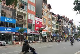Mặt tiền đường A4 ngay khu k300 Phường 12 Tân Bình. DT; 5x23m. giá 23 tỷ hoa hồng 1% ĐT 0909136007