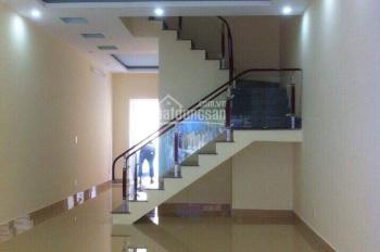 Bán nhà biệt thự đẹp PG An Đồng