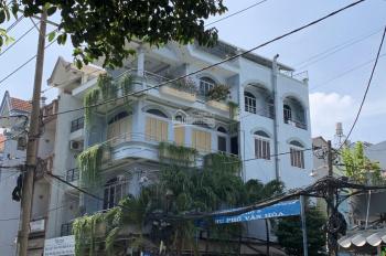 Cho thuê phòng trọ tại Nguyễn Cửu Đàm, Tân Phú