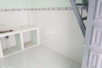 Bán gấp dãy nhà trọ MT DX082, cách Bệnh viện đa khoa Bình Dương 800m, giá 1ty350/150m2