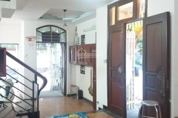 Cho thuê nhiều biệt thự, nhà phố khu An Phú, Q2, từ 20 triệu đến 100 triệu, 10x20m, giá 50 tr/th