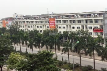 Cho thuê nhà liền kề, biệt thự dự án Geleximco Lê Trọng Tấn, mặt đường rộng, thuận tiện kinh doanh