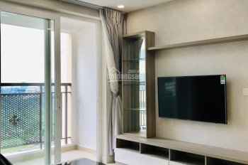 Căn Hộ Sài Gòn MIA cho thuê giá rẻ, 2PN giá 12trieu/tháng, mới 100%, 0964387007