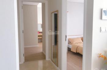 Đảo Kim Cương căn hộ 1PN - 2PN cho thuê full nội thất cao cấp 16 - 22tr/th. LH 0908201611
