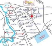 Cam kết không lợi nhuận xin hoàn lại tiền tại DA Golden Center City 3 Tam Phước, Biên Hòa, Đồng Nai