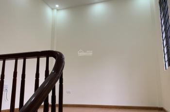 Chính chủ bán nhà có 8 phòng  trọ cho thuê  Mỗ Lao  Hà Đông  Hà Nội