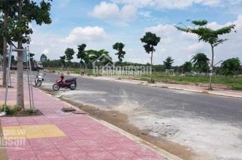 Bán đất MT Bắc Sơn - Long Thành, liền kề KCN Giang Điền TP Biên Hòa, thổ cư 100%, 720tr, 0979252390