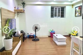 Chính chủ bán căn hộ giá cực rẻ 75m2 2 phòng ngủ sổ đỏ chính chủ tòa BMM khu đô thị Xa La