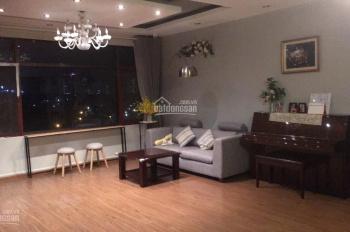Cho thuê gấp căn hộ Panorama, Phú Mỹ Hưng, Q7. DT: 146m2, 3PN- 2WC giá 30 triệu, LH Nam 0938880745