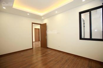 Chính chủ cần bán căn hộ 95m2, 3PN, BC hướng Nam, toà Lạc Hồng II, giá 35 tr/m2, bàn giao full NT