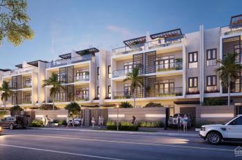 Cần tiền bán gấp nhà Mặt tiền Vũ Tông Phan Quận 2, giá Chỉ 140tr/m2. 0917745168
