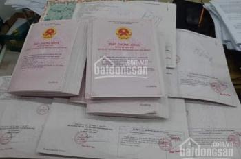 Dự án Tuấn Điền Phát Nam Tân Uyên đã có sổ sang tên công chứng luôn ngân hàng cho vay 60%