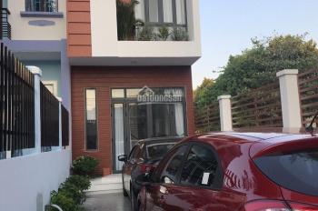 Nhà mới xây bán gấp rất rộng Phú Mỹ, DX 051, gần cổng Hiệp Thành 3 120m Thủ Dầu Một