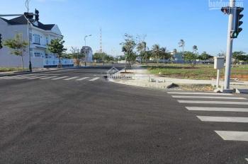 Mở bán giai đoạn 2 dự án Nam Khang Residence Quận 9 giá 1,2 tỷ/nền sổ riêng, LH 0907.480.176