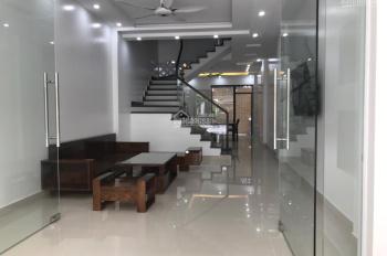 Bán nhà mặt đường 333A Văn Cao, Hải An, Hải Phòng. LH: 0936.949269 Mr Hà