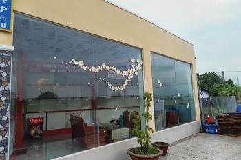 Cần bán nhà cấp 4 và đất ở Trung Tâm TT Đức phổ, Quảng Ngãi, giá tốt