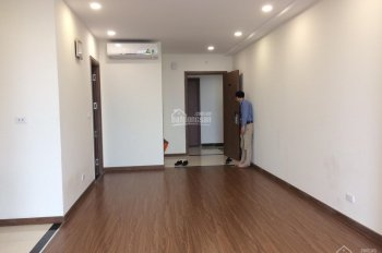 Chính chủ cho thuê CH Eco Green City Nguyễn Xiển - 2 PN đồ cơ bản 8,5tr/th. LH: 085 205 8386