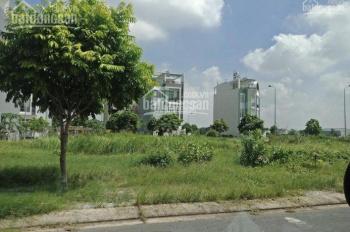 Cần bán đất Nhơn Trạch, cạnh cầu Cát Lái, đường Phan Văn Đáng, Phú Hữu, chỉ 7tr-15tr/m2, 0932124234