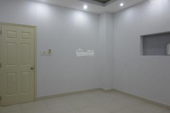 Cho thuê nhà full nội thất cạnh Phú Mỹ Hưng, Q7