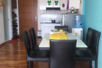 Cần bán căn hộ 54m2 Ehome 5, 1 phòng ngủ full nội thất giá 1.93 tỷ - LH: 0931 463 662