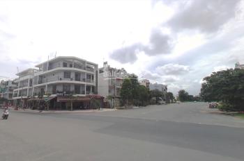 Cần bán gấp lô đất MT kề Vĩnh Phú 41 KDC Vĩnh Phú 2, chỉ 1.2 tỷ/nền SHR bao sang tên. LH 0906034232