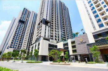 Chuyển nhượng căn hộ Hà Đô Centrosa Garden từ 1PN - 3PN giá tốt nhất thị trường. LH 0932106266