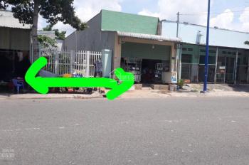 Cần bán lô đất Phú Chánh B đường Số 3, diện tích 100m2. Vui lòng LH 0949581768