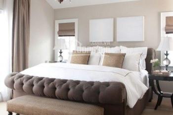Tôi cần bán cắt lỗ căn hộ AZ Lâm Viên tầng 18, 94m2, giá 28 triệu/m2