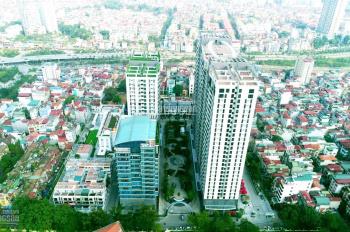 Tôi cần bán căn hộ đủ loại diện tích từ 74,5 - 150m2 tại chung cư Tràng An Complex. LH 0969.392.391